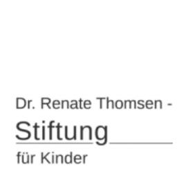 thomsen-kinderstiftung.org